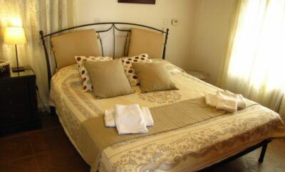 Webooking Famagusta Apartment