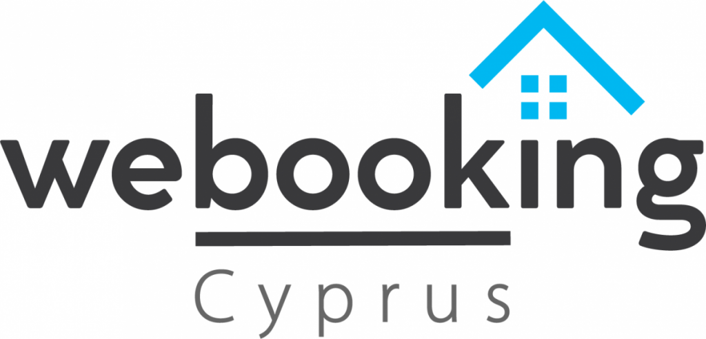 This image has an empty alt attribute; its file name is webooking-Cyprus-curves2-1024x492.png